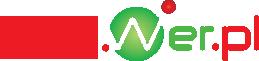 Blog Wer.pl - wszystko o hostingu i rejestracji domen