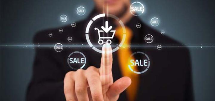 Oprogramowanie-sklepu-internetowego