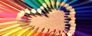 kolory desing